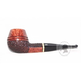 New Briar Tobacco Smoking Pipe Dictator 6 inch / 150 mm