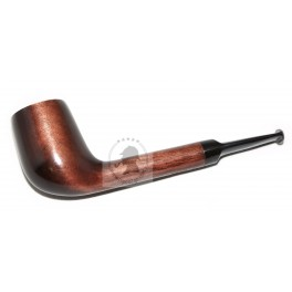 Authors Smoking Pipe KAF Canadian 5.13 inch