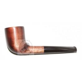 New 5.12 inch Dublin Handmade Tobacco Smoking Pipe KAF