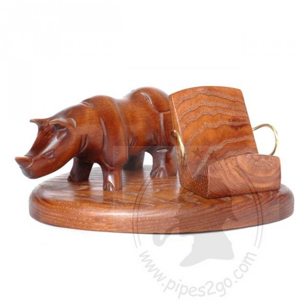 Stand For Mobile Cell Phone Holder Universal Natural Wooden Mobiles