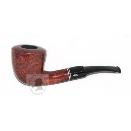 BRIAR Smoking Pipe,New tobacco pipes,Handmade, for 9 mm, Lowest Price