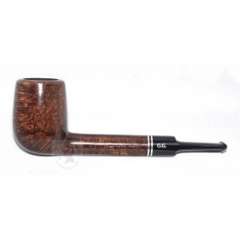New BRIAR Smoking Pipe tobacco pipes,Handmade | Made by Artist + Gift
