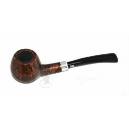 Spigot Natural New Tobacco Pipe Geniue Briar Smoking Pipe, GG Brand Handmade