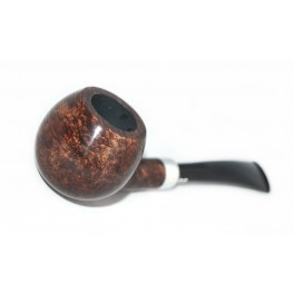 New Briar Tobacco Smoking Pipe Pipes Spigot Military handmade GG Brand Ukrainian