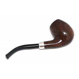 Briar TOBACCO Smoking PIPE Soldier's MILITARY Spigot PERSONAL, Direct smoking