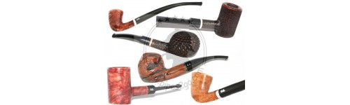 Briar Smoking Pipes
