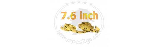 """7.6"""" 190 mm Cigarette Holders"""