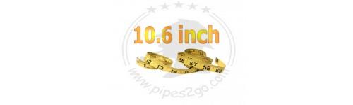 """10.6"""" 270 mm Long Cigarette Holders"""