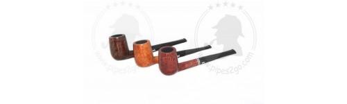 Billiard Smoking Pipes